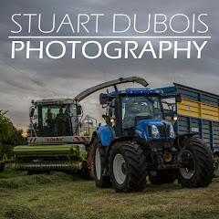 Stuart Dubois