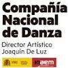 Compañía Nacional de Danza José Carlos Martínez