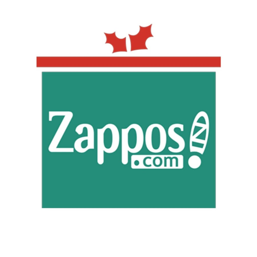 Zappos.com - YouTube