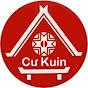 Huyện Cư Kuin