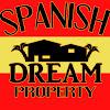 Spanish Dream Property