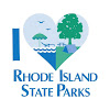 RI State Parks