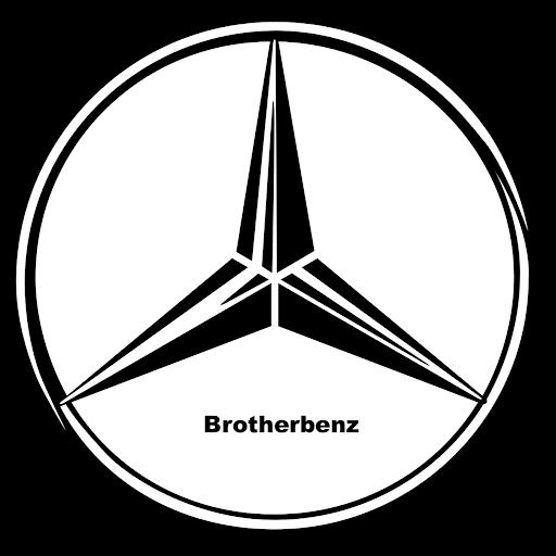 brotherbenz22