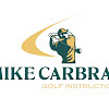 MikeCarbrayGolf