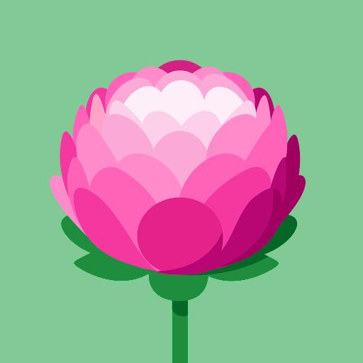 Israth Fathima video