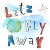 LetzFlyAway