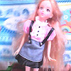Barbie Episodes