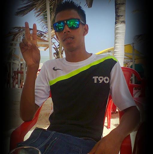 Guilherme Sousa