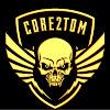 Core2TOM