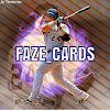 Faze _Cards