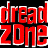 OfficiallyDreadzone