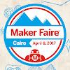 Maker Faire Cairo