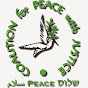 Coalition for Peace with Justice