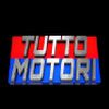 tuttomotorinews