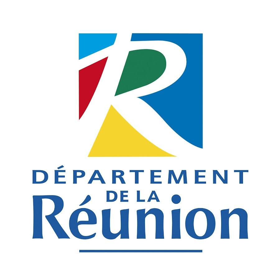 reunion departement 974 - Image