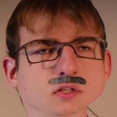youtubeur ZGOR