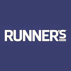 RunnersWorldTVNorway