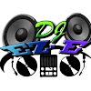 DJ EZ-E