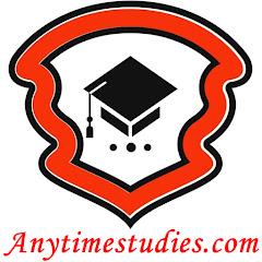 Anytime Studies (anytime-studies)