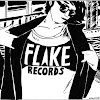 flakerecords