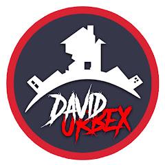 Dávid Urbex