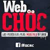 WebChoc