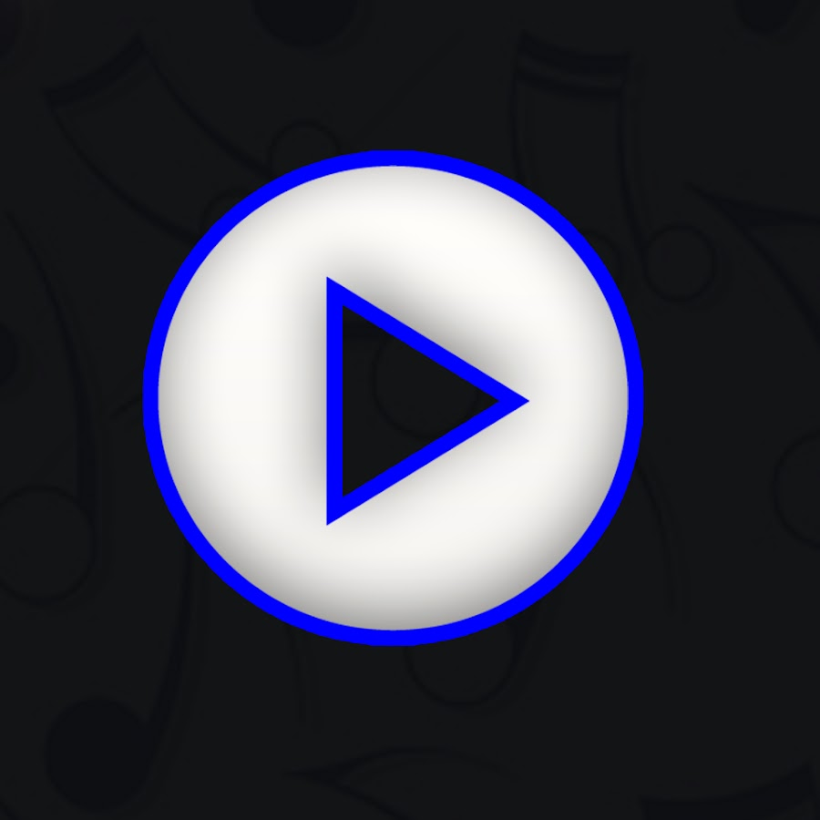 image Youtube lady k diamond off players club twerk