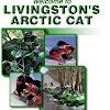 LivingstonsAC