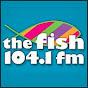 1041thefish