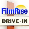 FilmRise Drive-In
