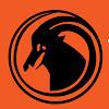 TAAG — Linhas Aéreas de Angola
