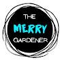 Zona's Favorite Things
