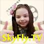 SkyFly.TV