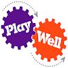 playwellteknologies