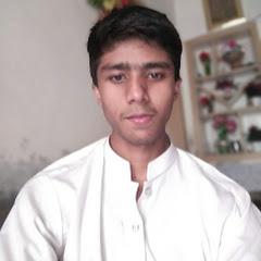Jawad Asif