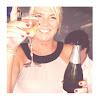 Rock Star Mums Drink Champagne