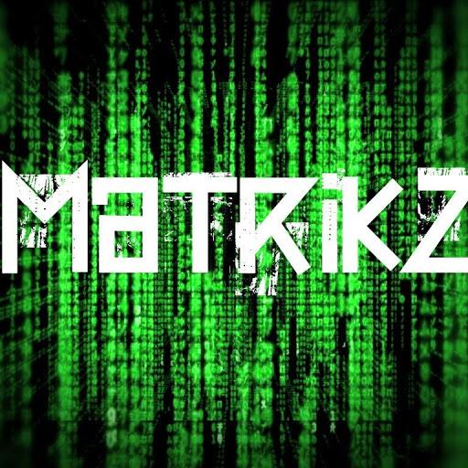 EnterTheMatriKz