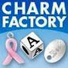 TheCharmFactory