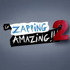 ZappingAmazingOff