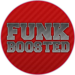 Download Youtube: Funk Bass Boosted