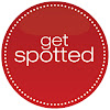 Get Spotted