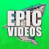 Epic Videos
