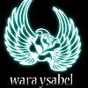 Wara Ysabel