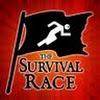 TheSurvivalRace