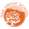 OakGroveSchoolOjai
