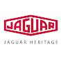 JaguarHeritage
