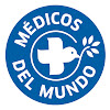 MedicosdelMundo