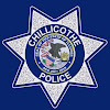 Chillicothe Police Department