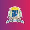 Prefeitura de Matozinhos