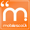 MobileScout
